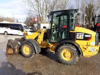 2009-caterpillar-906h-167519-equipment-cover-image