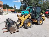 2015-caterpillar-906m-167520-equipment-cover-image