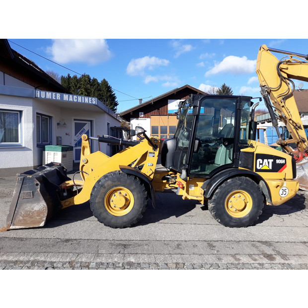 2011-caterpillar-906h-167522-15287169