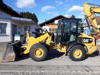 2011-caterpillar-906h-167522-equipment-cover-image
