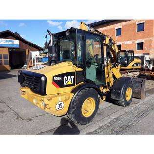 2011-caterpillar-906h-167522-15287171