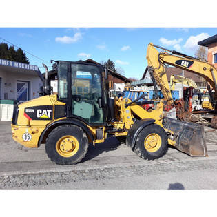 2011-caterpillar-906h-167522-15287172