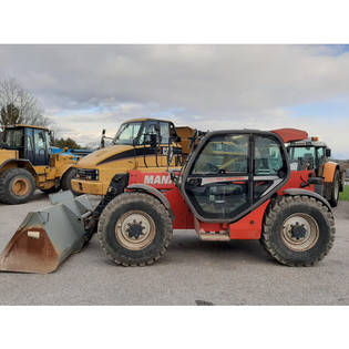 2011-manitou-mlt-741-120-hlsu-turbo-cover-image