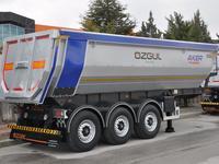 2020-ozgul-g-equipment-cover-image
