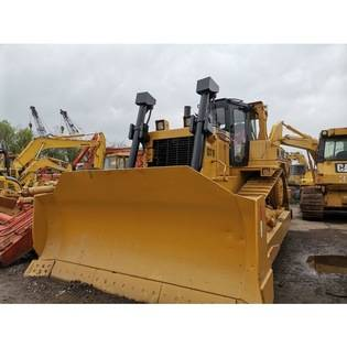 2018-caterpillar-d7r-167783-cover-image