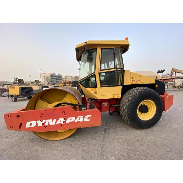 2008-dynapac-ca280d-15301484