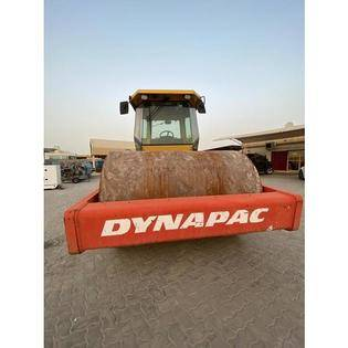 2008-dynapac-ca280d-15301485