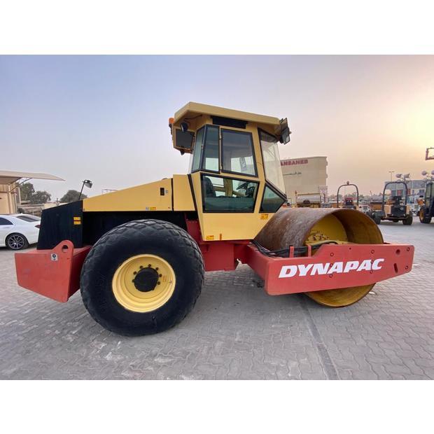 2008-dynapac-ca280d-15301489