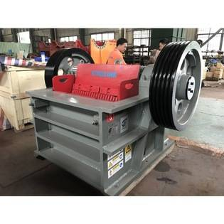 2020-kinglink-kinglink-pex250x1000-jaw-crusher-hot-selling-cover-image