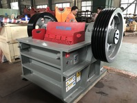 2020-kinglink-kinglink-pex250x1000-jaw-crusher-hot-selling-equipment-cover-image