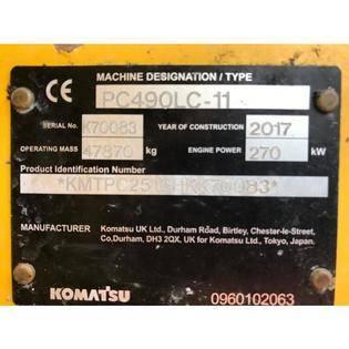 2017-komatsu-pc490lc-11-15304750