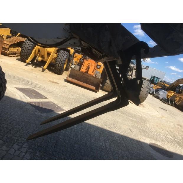2015-caterpillar-908m-168916-15304820