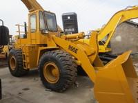 2008-caterpillar-950e-169427-equipment-cover-image