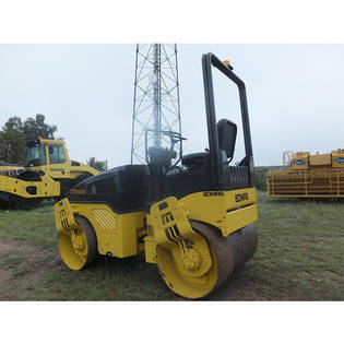 bomag-bw120ad-4-cover-image