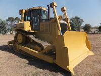 2010-caterpillar-d6t-169718-equipment-cover-image