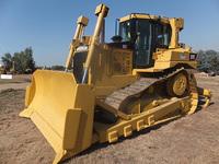 2010-caterpillar-d6t-169719-equipment-cover-image