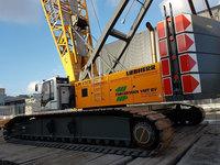 2009-liebherr-lr-1300-equipment-cover-image