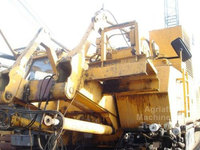 1993-hitachi-kh-150-3-glsk-equipment-cover-image