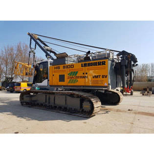 2014-liebherr-hs-8100-hd-cover-image
