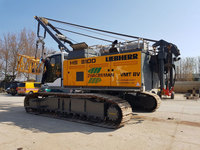 2014-liebherr-hs-8100-hd-equipment-cover-image