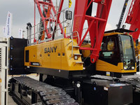 2019-sany-sce-1000-a-equipment-cover-image