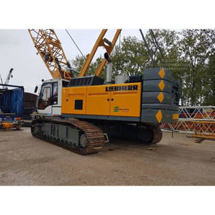 2007-liebherr-hs-855-hd-cover-image