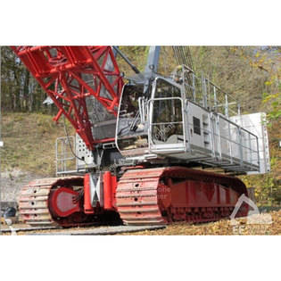 2016-liebherr-hs-8130-hd-cover-image