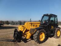 2010-jcb-535-125-169913-equipment-cover-image