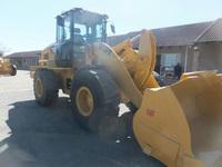 2013-caterpillar-938k-169931-equipment-cover-image