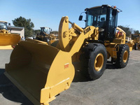 2013-caterpillar-938k-169932-equipment-cover-image