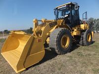 2013-caterpillar-950h-169933-equipment-cover-image