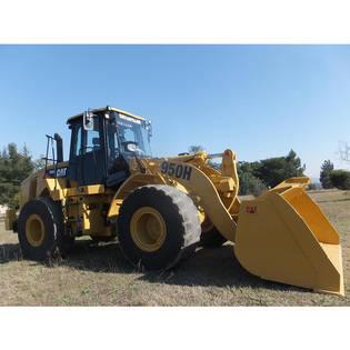 2013-caterpillar-950h-169934-cover-image