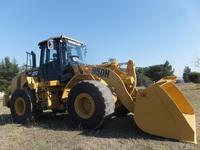 2013-caterpillar-950h-169934-equipment-cover-image