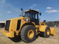 caterpillar-950h-169935-equipment-cover-image