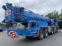 2018-grove-gmk-6400-equipment-cover-image