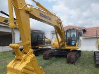 komatsu-pc200-8-170534-equipment-cover-image