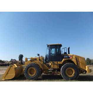 caterpillar-950h-170540-cover-image