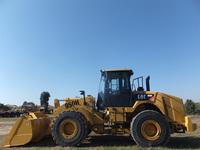 caterpillar-950h-170540-equipment-cover-image