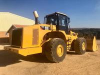 2014-caterpillar-980h-170542-equipment-cover-image