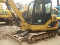 2012-caterpillar-3236-equipment-cover-image