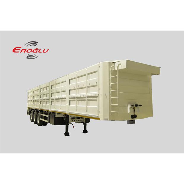 new-eroglu-semi-trailer-chassis-semi-trailer-15357066