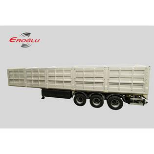 new-eroglu-semi-trailer-chassis-semi-trailer-15357067