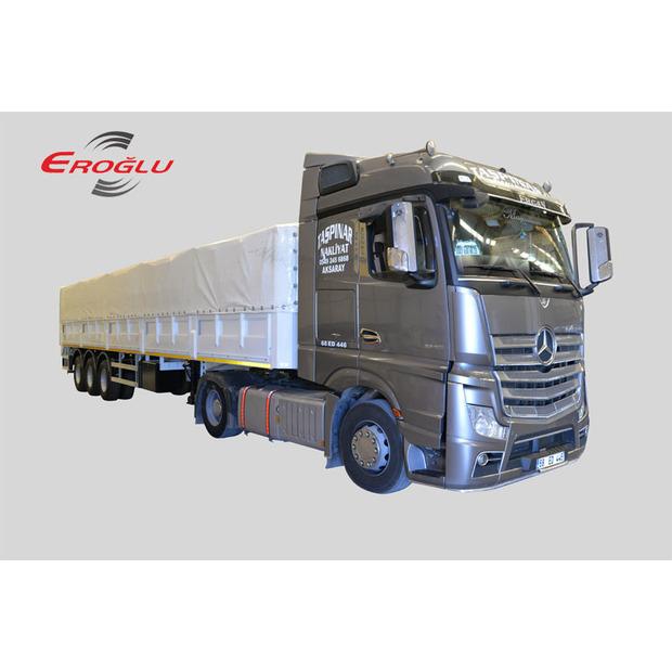 new-eroglu-semi-trailer-chassis-semi-trailer-15357068
