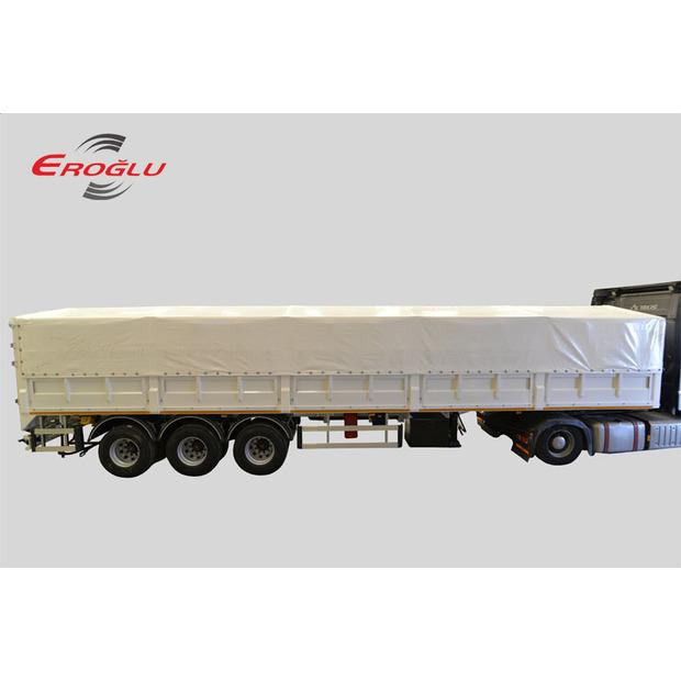 new-eroglu-semi-trailer-chassis-semi-trailer-15357069