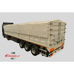 new-eroglu-semi-trailer-chassis-semi-trailer-cover-image