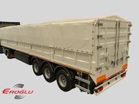 new-eroglu-semi-trailer-chassis-semi-trailer-equipment-cover-image