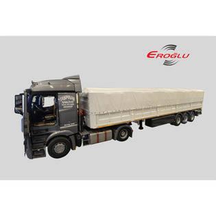 new-eroglu-semi-trailer-chassis-semi-trailer-15357071