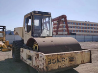 2009-bomag-219pd-equipment-cover-image
