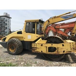 2009-bomag-226d-4-cover-image
