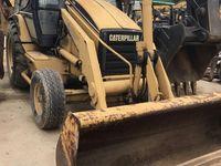2015-caterpillar-426c-172903-equipment-cover-image